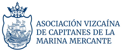 Asociación Vizcaína de Capitanes de la Marina Mercante