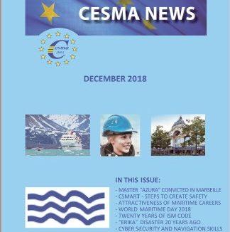 CESMA2018DECEMBER