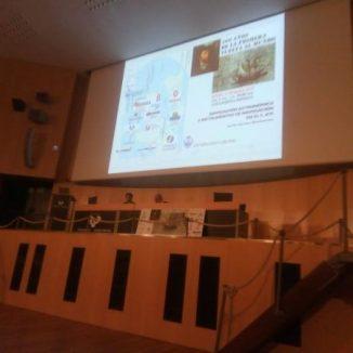conferencia_navegacion_astronomica