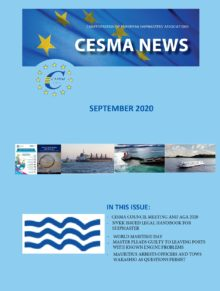 cesma_news_2020_september_final_cover_page-0001