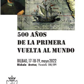 III CONGRESO INTERNACIONAL 500 AÑOS DE LA PRIMERA VUELTA AL MUNDO (DEFINITIVO EN CASTELLANO)_page-0001