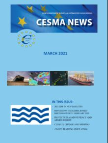 CESMA_NEWS_2021_1_MARCH_FINAL
