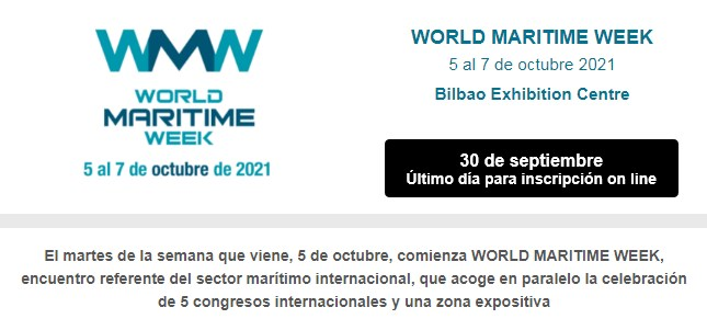 Anuncio WMW Bilbao
